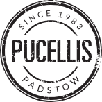 Pucelli's Padstow